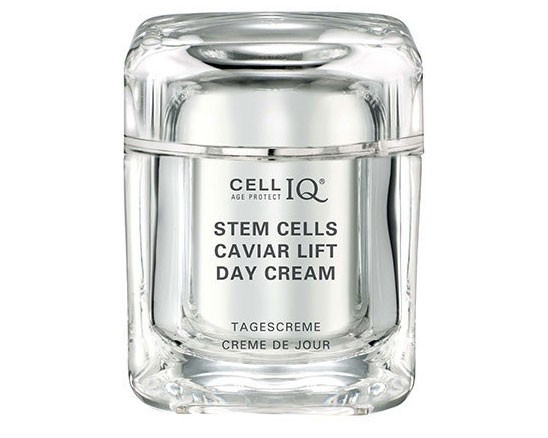 CELL IQ® STEM CELLS CAVIAR LIFT DAY CREAM I 50ml