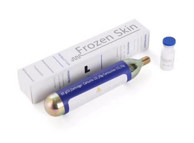 Hyaluronsäure für Mesotherapie- Hautstraffung- Augen-Falten-Celullite-Behandlung-Copy